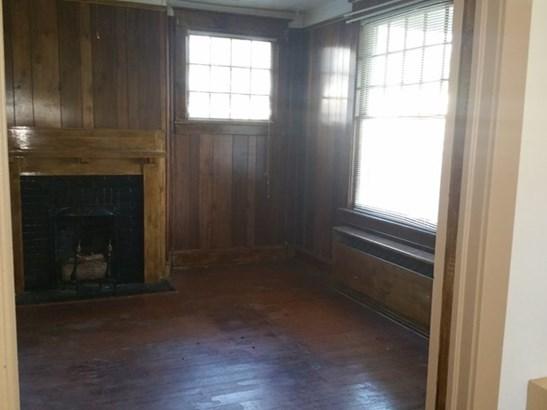 Residential, 2 Story - Kenbridge, VA (photo 5)