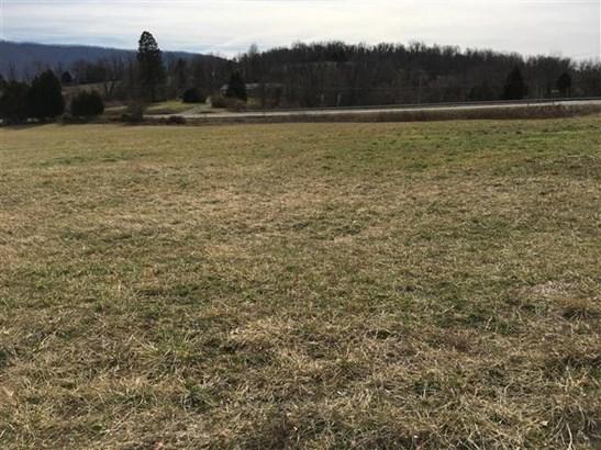 Lot, Lots/Land/Farm - Pembroke, VA (photo 1)