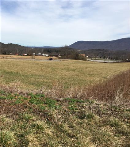 Lot, Lots/Land/Farm - Pembroke, VA (photo 2)