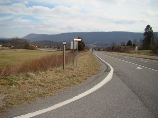Lot, Lots/Land/Farm - Pembroke, VA (photo 4)