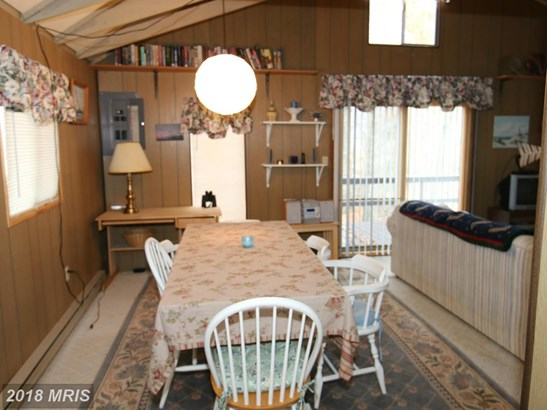 Chalet, Detached - HEDGESVILLE, WV (photo 4)