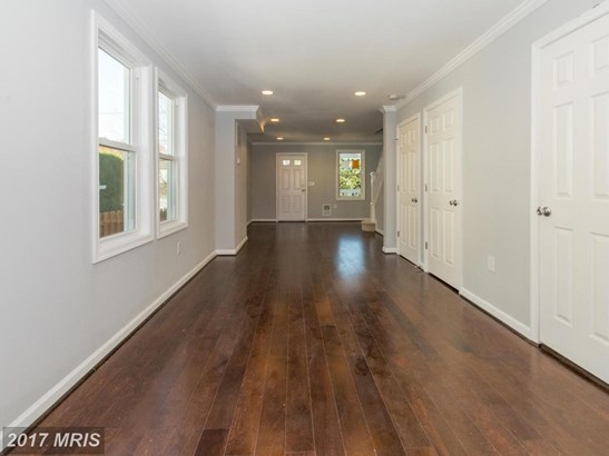 Contemporary, Duplex - ESSEX, MD (photo 5)