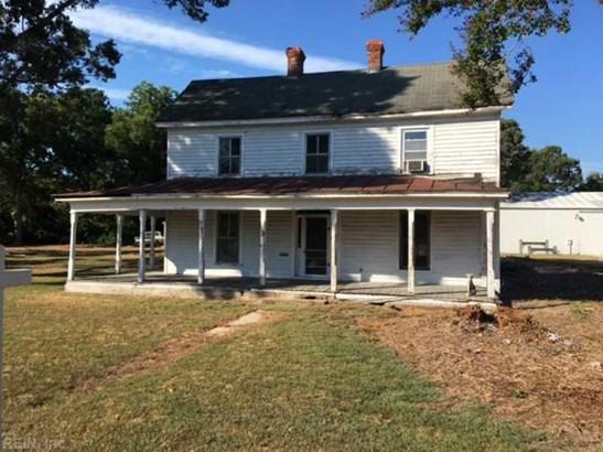 Residential, Farmhouse, Other - GLOUCESTER COUNTY, VA (photo 2)