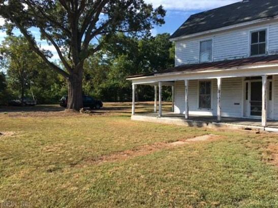 Residential, Farmhouse, Other - GLOUCESTER COUNTY, VA (photo 4)