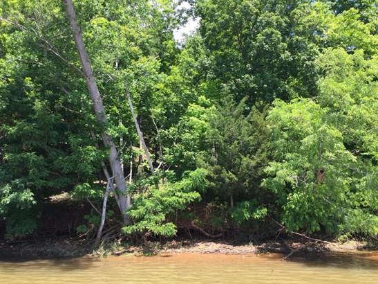 Lot, Lots/Land/Farm - Pittsville, VA (photo 4)