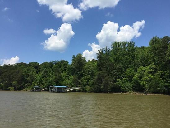 Lot, Lots/Land/Farm - Pittsville, VA (photo 5)
