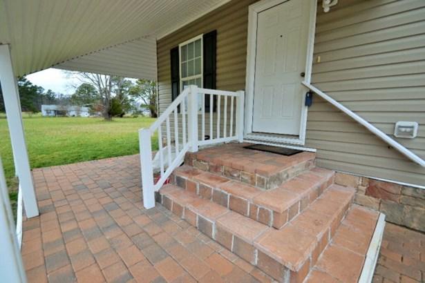 Ranch,Modular, Single Family - Greenbackville, VA (photo 3)