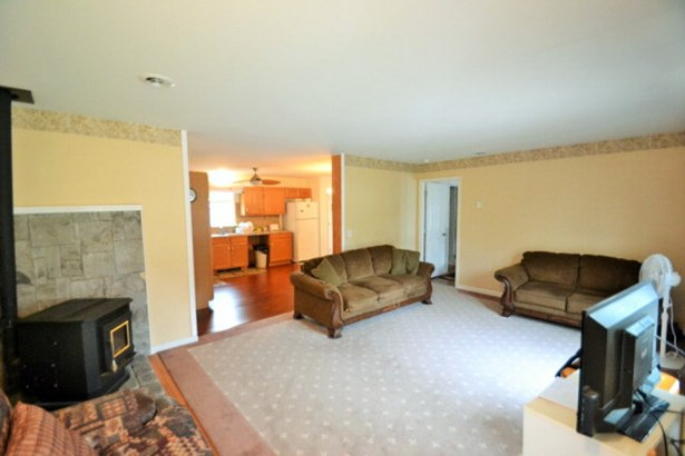 Ranch,Modular, Single Family - Greenbackville, VA (photo 5)