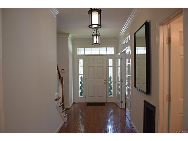 Transitional, Single Family - Richmond, VA (photo 5)