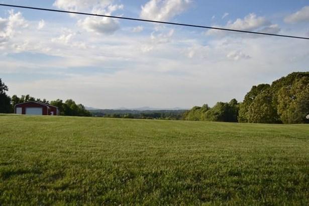 Lot, Lots/Land/Farm - Glade Hill, VA (photo 2)