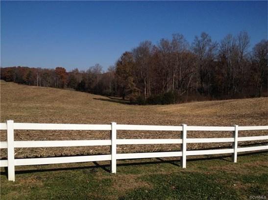 Lots/Land - Blackstone, VA (photo 2)