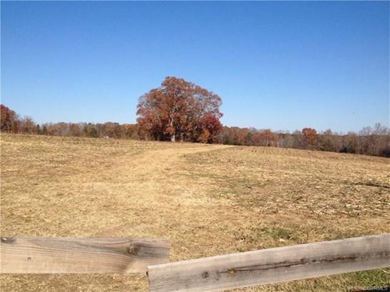 Lots/Land - Blackstone, VA (photo 3)