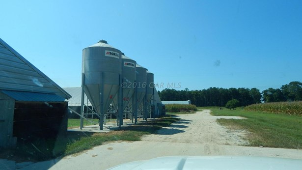 Farms - Pocomoke City, MD (photo 5)