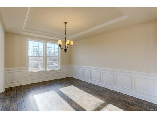 Transitional, Single Family - Glen Allen, VA (photo 5)