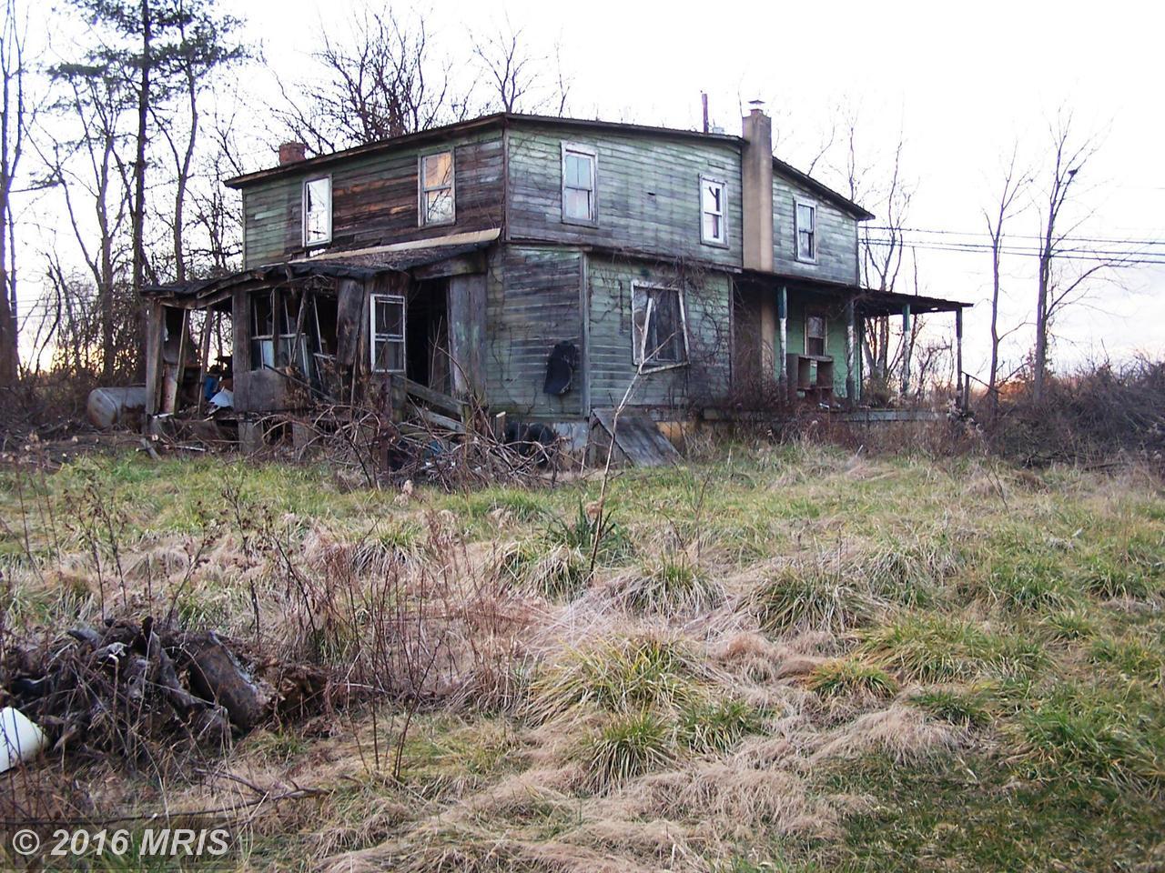 Bungalow, Detached - BOYCE, VA (photo 3)