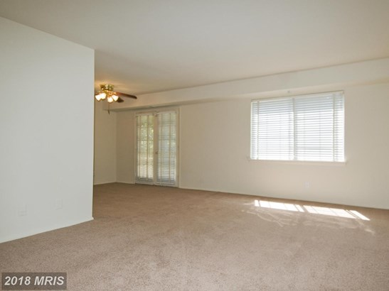 Garden 1-4 Floors, Traditional - SUITLAND, MD (photo 2)