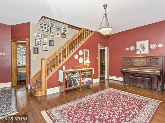 Victorian, Detached - WALKERSVILLE, MD (photo 5)