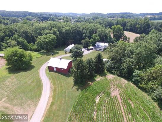 Farm House, Detached - WESTMINSTER, MD (photo 1)