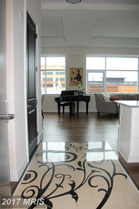 Mid-Rise 5-8 Floors, Contemporary - FREDERICK, MD (photo 2)