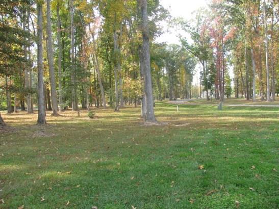 Lots/Land - Irvington, VA (photo 5)