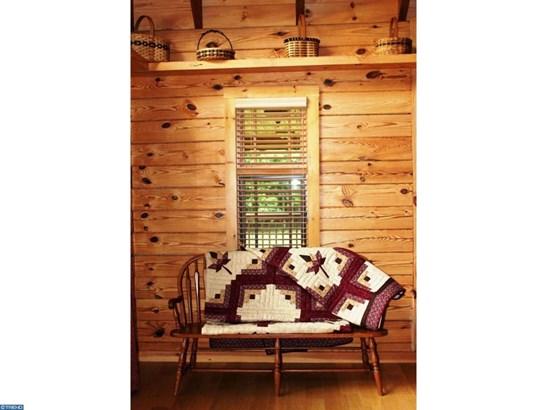 Contemporary,Log Home, Detached - DOVER, DE (photo 5)