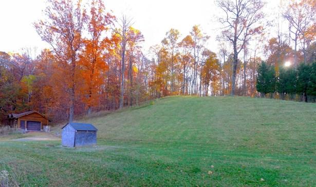 Land (Acreage), Lots/Land/Farm - Blue Ridge, VA (photo 2)
