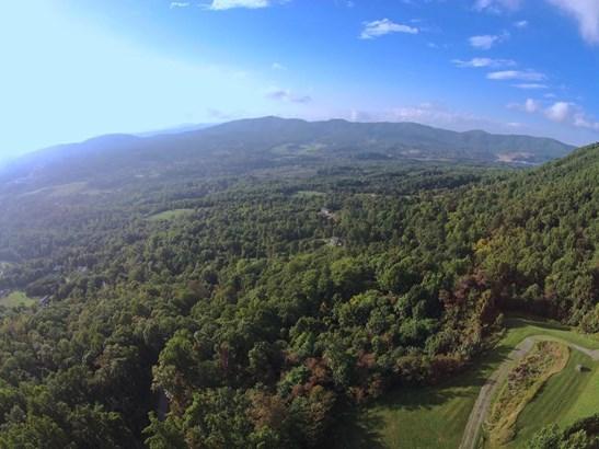 Land (Acreage), Lots/Land/Farm - Blue Ridge, VA (photo 5)