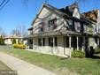 Colonial, Detached - HAVRE DE GRACE, MD (photo 1)