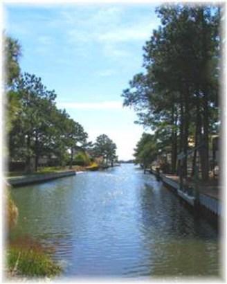 Colonial,Cape Cod,Beach House, Single Family - Chincoteague, VA (photo 3)