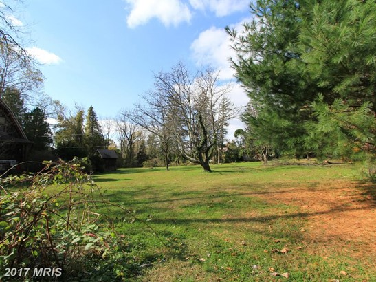 Lot-Land - OWINGS MILLS, MD (photo 2)