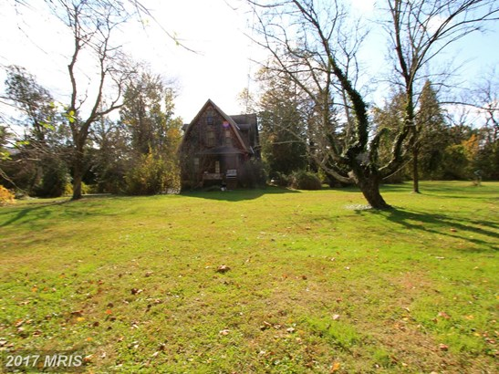 Lot-Land - OWINGS MILLS, MD (photo 4)