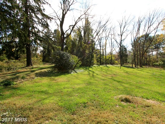 Lot-Land - OWINGS MILLS, MD (photo 5)
