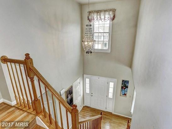 Colonial, Detached - ELKRIDGE, MD (photo 2)