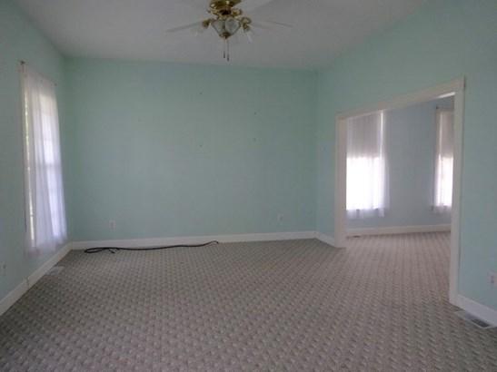 Single Family, 2-Story, Contemporary - Lancaster, VA (photo 4)