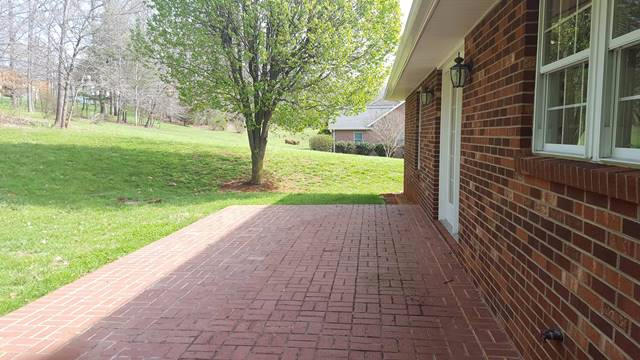 Residential, Ranch - Rocky Mount, VA (photo 5)