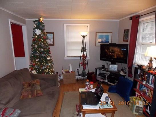 Ranch,Modular, Single Family - Painter, VA (photo 3)
