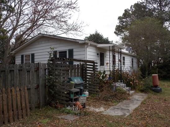 Ranch,Modular, Single Family - Painter, VA (photo 4)