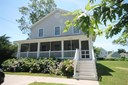 Two Story, Single Family - West Cape May, NJ (photo 1)