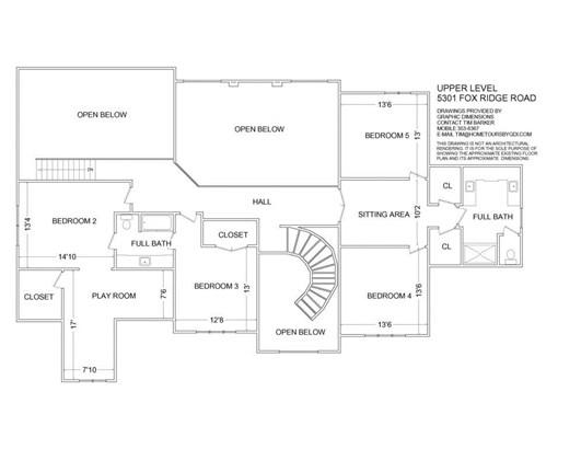 Residential, Contemporary - Roanoke, VA (photo 3)