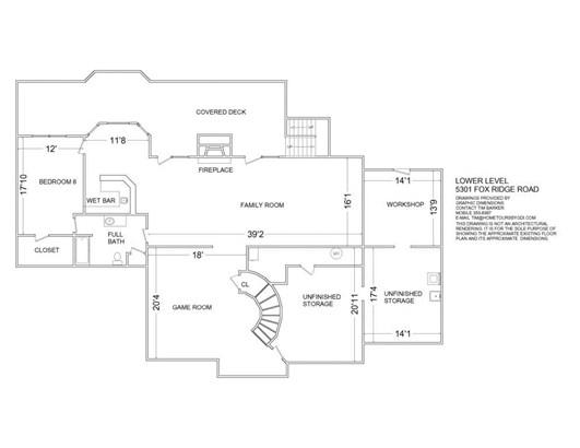 Residential, Contemporary - Roanoke, VA (photo 4)