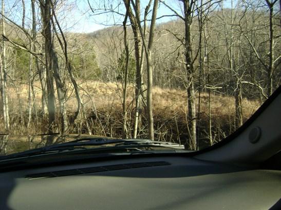 Land (Acreage), Lots/Land/Farm - Troutville, VA (photo 5)