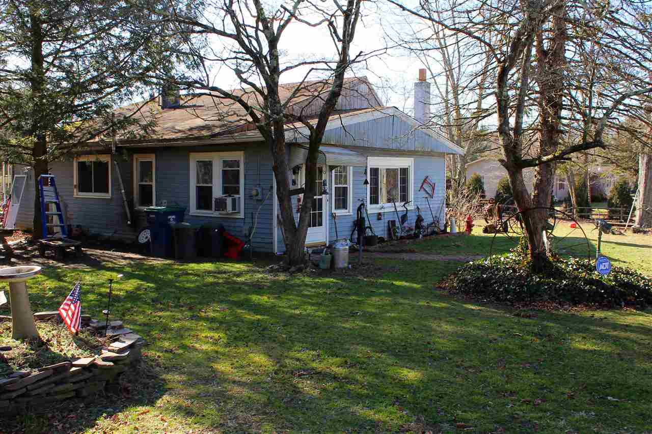 Cottage, Single Family - Milmay, NJ (photo 2)