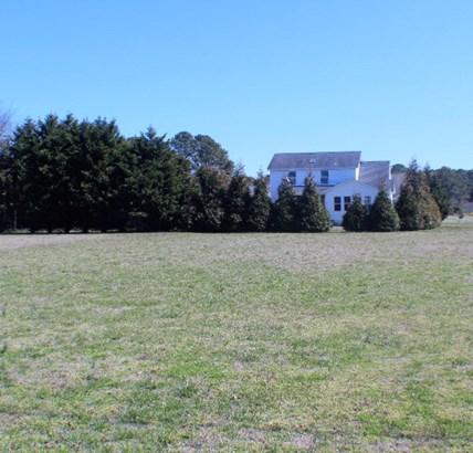 Land - Greenbackville, VA (photo 1)