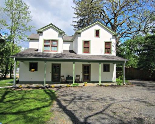 Colonial,Farm House, Detached - LOWER GWYNEDD, PA (photo 2)