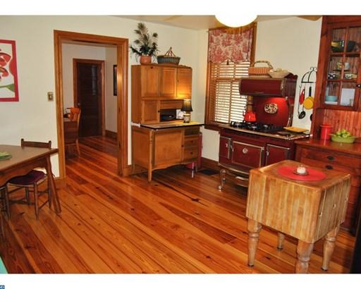 Colonial,Farm House, Detached - LOWER GWYNEDD, PA (photo 5)