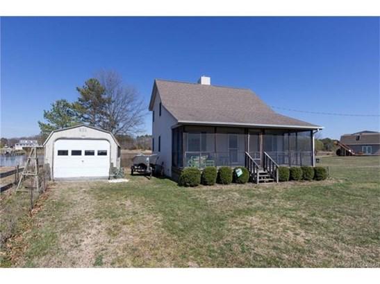 2-Story, Cottage/Bungalow, Single Family - Farnham, VA (photo 2)
