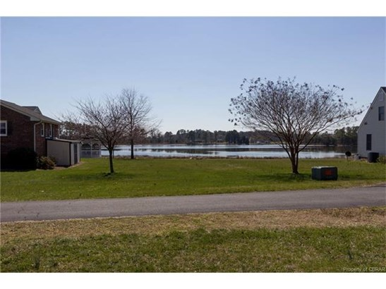 2-Story, Cottage/Bungalow, Single Family - Farnham, VA (photo 3)