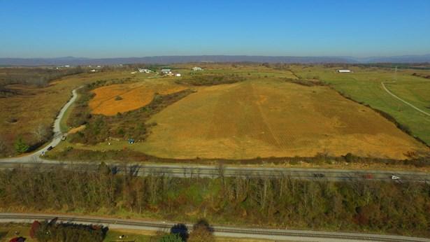 Land (Acreage), Lots/Land/Farm - Dublin, VA (photo 1)