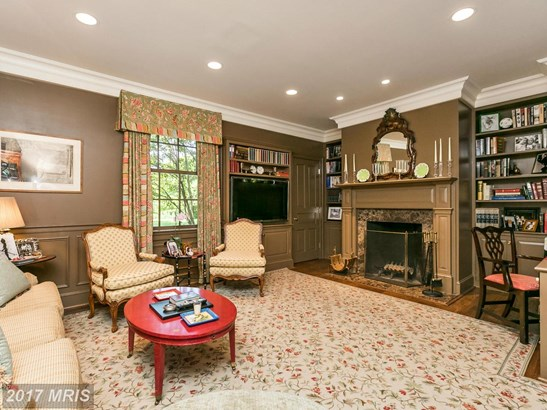 Traditional, Detached - OWINGS MILLS, MD (photo 4)