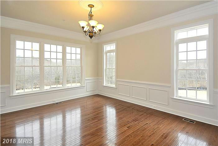 Traditional, Detached - CLARKSVILLE, MD (photo 5)